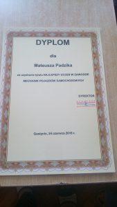 DSC_0756