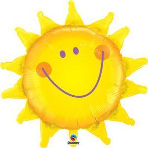 balon-foliowy-usmiechniete-slonce_0_b