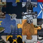 rynek_technologie_ue_puzzle-465x250
